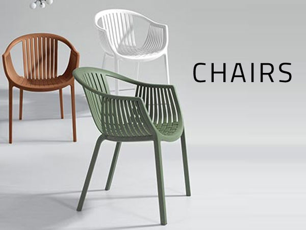 Furniture Design Chair. Providing Top Quality Products Furniture Design  Chair C