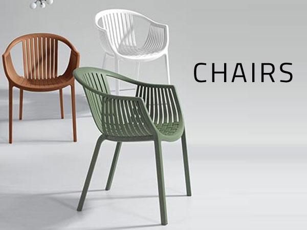 Peachy Modliving Furniture Supplier Philippines Interior Design Ideas Clesiryabchikinfo