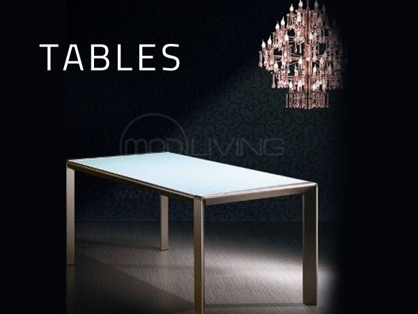 Mod Living Furniture Philippines. furniture manila home office ... on manila philippine country, philippine furniture, cleopatra in manila furniture, manila furniture show, manila shipping furniture, filipino furniture, foam furniture, manila hotels, manila weather,